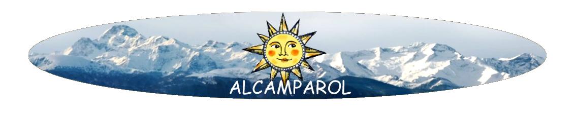 Alcamparol