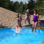 piscine insolite ariege