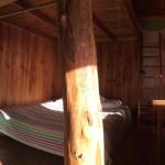 cabane insolite Ariège